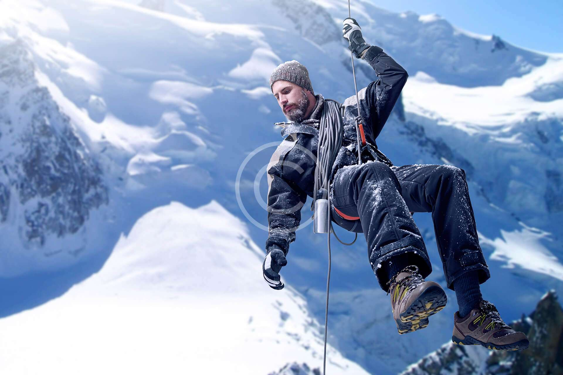 Extreme Sports, Adventures and Travel Guides Programs