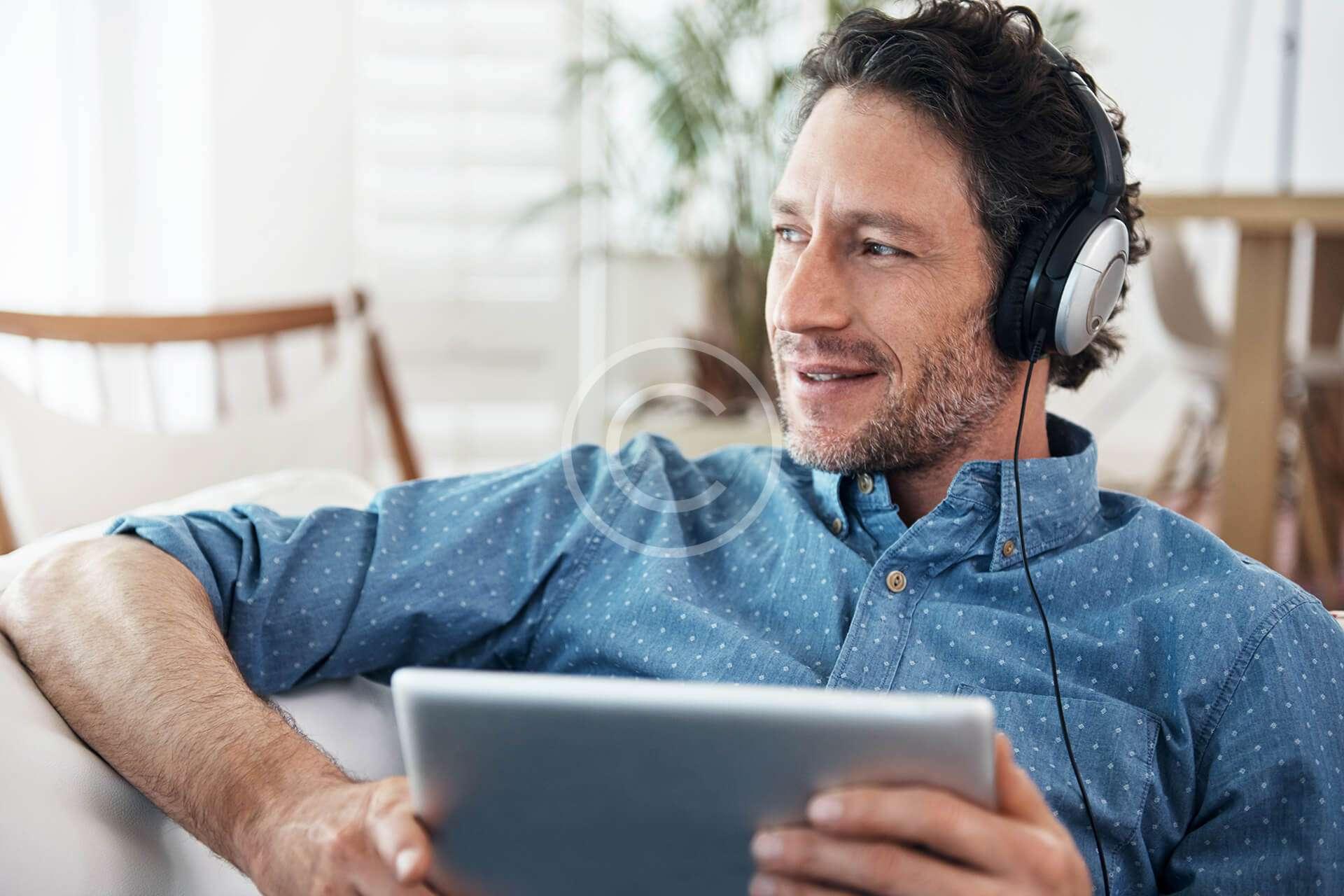 Find the Best Student Broadband Deals